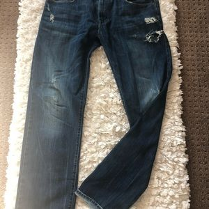 Men's American Eagle outfitters 34x34